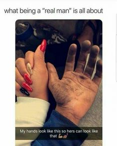 👑 His hands look like that so he can afford a financial leech who strokes his ego. I'd rather have a less-needy girlfriend. Couple Goals Relationships, Relationship Facts, Marriage Goals, Cute Relationship Goals, Marriage Tips, Needy Girlfriend, Obsessed Girlfriend, Bae Quotes, Qoutes