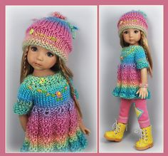 Back to School Colorful Outfit from maggie_kate_create ends 8/30/14.