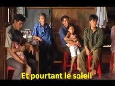 Bien sûr!: FRANCOPHONIE