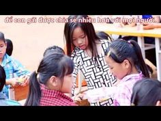 Tin Nhanh - Việt Hương lên vùng cao làm từ thiện sau liveshow 6 tỷ đồng