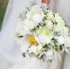 wedding-bouquet-14-091313