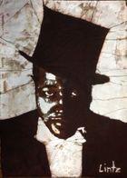 Duke Ellington by Musik Gallery