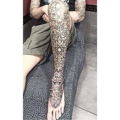 https://www.facebook.com/tattoodo.com/photos/a.352302061544131.82643.351043461669991/816674565106876/?type=1