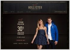 Hollister Coupons Hollister Strapless Dress Formal My Style