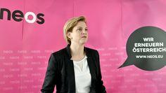 Startseite Österreich Leopoldstadt-Wahl NEOS fechten nicht an - Krone.at