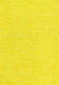 191 Beste Afbeeldingen Van Upholstery Soft Furnishings Upholstery