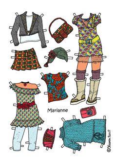 marianne+fa+3.jpg (1161×1600)