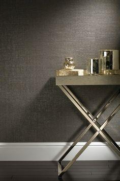 Designer Gallery • Grasscloth Wallpaper • Natural Wallcoverings • Phillip Jeffries Ltd.