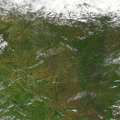Tudja-e, hogy melyik Magyarország legrégebbi óceánja? Snow, Outdoor, Outdoors, Outdoor Games, The Great Outdoors, Eyes, Let It Snow