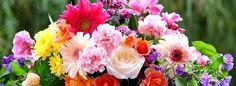 blomsterbuket - Google-søgning