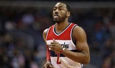 Rosen John Wall Is A Complete Floor General Theres No Question That Every Player Needs To Be Confident In His Own Abilities Order Succeed The