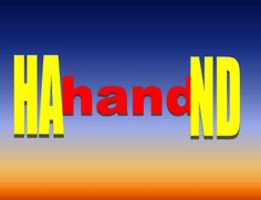 Word Puzzle ♥ Hand in hand Rebus Puzzles, Word Puzzles, Catchphrase Game, Word Brain Games, Charlie Mackesy, Brain Teaser Puzzles, Word Play, Brain Teasers, Riddles
