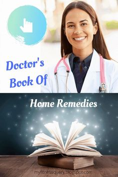 The Doctor's Book of Survival Home Remedies is written by Dr. John Herzog that teaches you a smart, simple, and effective way to survive any crisis. This book consists of a collection of 100  scientifically researched Survival Home Remedies that can ensure your survival during a crisis !...click on the image to know more about it...#survivalremedies #survivalhomeremedies #survivethecrisis #survivequarantine #survivaltips Healthy Lifestyle Tips, Healthy Living Tips, Dr Book, This Book, Lifestyle Changes, Way Of Life, Survival Tips, Home Remedies, Books To Read