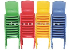 Cheap Kids Chair Plastic Chair   Buy High Quality Kids Party Chairs Kids  Party Chairs Plastic Kids Chair Wholesale On Promotion Product on  Alibaba comSilla PHANTOM PATCHWORK edition  Sillas Icono del Dise o    Color  . Plastic Chairs Wholesale. Home Design Ideas