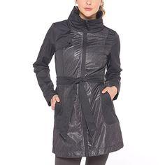 Shop Women's New Jackets Jackets For Women, Women's Jackets, Raincoat, Vest, Coats, Glow, Clothes, Jewelry, Fashion
