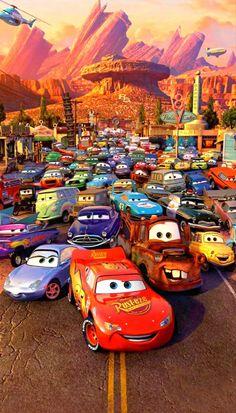 Mc Queen Vintage Jeep, Bonnie Hunter, Disney Pixar Cars, Bambi Disney, Lightning Mcqueen, Aquaman, Jeep Wrangler, Cars 2006, Car For Teens