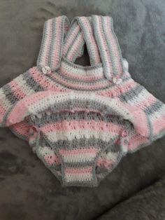 for for sale Gloves, Sweaters, Fashion, Trousers, Moda, Fashion Styles, Pullover, Mittens, Sweater