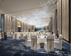 Hangzhou Marriott Hotel Qianjiang: UPDATED 2018 Reviews, Price Comparison and 548 Photos (Zhejiang) - TripAdvisor