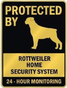 Food Drink That I Love Pinterest Rottweilers And So True