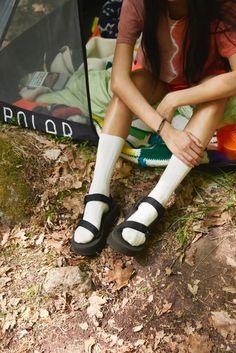 Birkenstock Mayari, W 6, Go Camping, Latest Fashion, Urban Outfitters, Sandals, Heels, Fitness, Sandal
