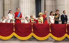 Prince Harry Photos - Arrivals at the Royal Wedding 2 - Zimbio