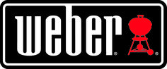 Weber-Stephen Products LLC, headquartered in Palatine, Ill., is the world's premier manufacturer of charcoal, gas and electric grills, grilling accessories and other outdoor room products.