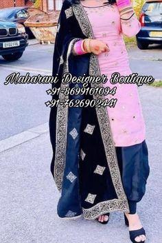 🌺 Buy Punjabi Suits Boutique Brampton 👉 CALL US : + 91-86991- 01094 / +91-7626902441 or Whatsapp --------------------------------------------------- #punjabisuits #punjabisuitsboutique #salwarsuitsforwomen #salwarsuitsonline #salwarsuits #boutiquesuits #boutiquepunjabisuit #torontowedding #canada #uk #usa #australia #italy #singapore #newzealand #germany #longsleevedress #canadawedding #vancouverwedding