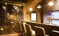 Pub - #Dwór Sanna - Wyjątkowy Hotel, fascynujący design, urocze miejsce. Polska - Modliborzyce, #hotel,#design, #polska,#poland