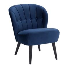 Herman Miller Aeron Chair Size B Code: 7728187370 Den Furniture, French Furniture, Furniture Ideas, Adirondack Chair Plans Free, Cheap Furniture Stores, Herman Miller Aeron Chair, Hanging Chair From Ceiling, Velvet Armchair, Accent Chairs For Living Room