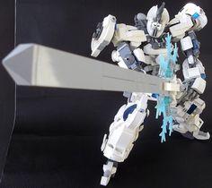 Lego 11 | Flickr - Photo Sharing!