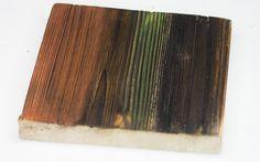 Holz altern lassen