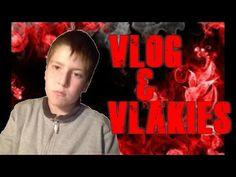 Jim-Vlog&Vlakies