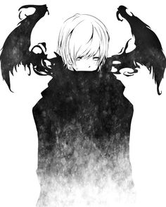 "(Open rp? Told in his perspective) I just exposed myself... In front of everyone... ""Don't look at me..."" I mutter. People start to back away in horror. I can't do anything. I'm all alone again."