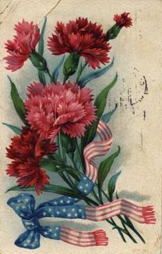 public domain memorial day photos