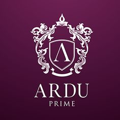 Ardu Prime is a registered financial company, which provides investment services to international clientele. Our clients have access to international financial markets in a wide range of assets, while our experienced team of certified executives supports their investment decisions.