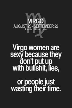 The Do This, Get That Guide On Virgo Zodiac Star Sign – Horoscopes & Astrology Zodiac Star Signs Virgo Star Sign, Zodiac Signs Virgo, Virgo Horoscope, Zodiac Mind, Zodiac Facts, Virgo Astrology, Virgo Personality Traits, Virgo Traits, Funny Virgo Quotes