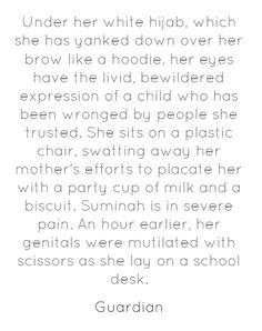 FGM- excerpt