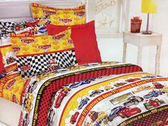 Cars kuning | AlfaruQy Ahsana Garment
