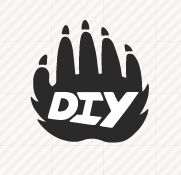 DIY - A Blog for Kids Who Create
