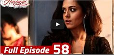 #YehHaiAashiqui - Full #Episode 58 - #bindass (Official)  http://videos.chdcaprofessionals.com/2014/08/yeh-hai-aashiqui-full-episode-58.html