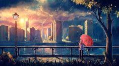 Anime Wallpaper  #animegirl #kurdishotaku #animewallpaper #wallpaper #kawaii #art #cute #ezmkurd #kurdishotaku #خلفيات #خلفيات_انمي #انمي_كاواي