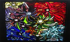 Google Image Result for http://www.fit2bmom.com/images/Q/Random_Flowers_Stained_Glass_Mosaic_Window.jpg