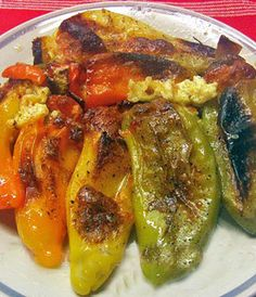 Cookbook Recipes, Cooking Recipes, Zucchini, Meat, Chicken, Vegetables, Food, Chef Recipes, Essen