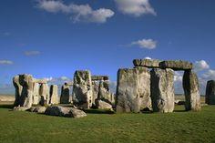 Stonehenge  Google Image Result for http://www.sacred-destinations.com/england/images/stonehenge/album/resized/4-8_120pl.jpg