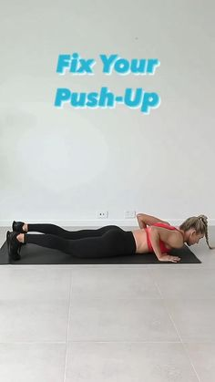 Fit Board Workouts, Workout Board, Arm Workouts, Push Up Challenge, Workout Challenge, Cardio, Zumba, Workout Plan For Women, Body Weight Training