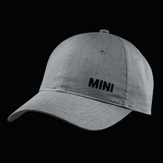 49f0443a7717 95 Best Hats,Caps Καπέλα images   Caps hats, Cap d agde, Ferrari