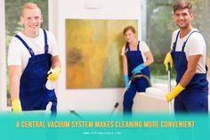 Healthy Homes and Offices: How a Central Vacuum System Helps Central Vacuum Cleaner, Portable Vacuum, Air Pollution, Indoor Air Quality, Calgary, Toronto, Healthy, Blog, Blogging