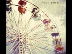 Esteban - Liquid Love Reality (EP COMPLETO) 2014 - YouTube