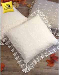 p>Boutis matrimoniale provenzale in puro cotone</p> | blanc ...