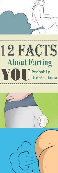 All we know about fart is that it is part of the digestive process. People make weird sounds when they fart and the most annoying is the bad smell of fart when it comes out from anybody bum.